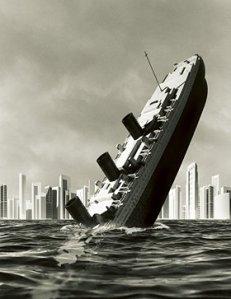 https://fittoprintfilm.files.wordpress.com/2011/04/sinking_ship.jpg?w=231