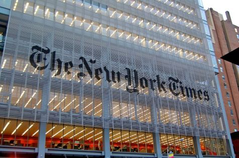 https://fittoprintfilm.files.wordpress.com/2011/09/new-york-times-headquarters.jpg?w=300