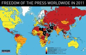 http://fittoprintfilm.files.wordpress.com/2012/01/pressfreedom2010map.jpg?w=300&h=192