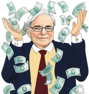 http://fittoprintfilm.files.wordpress.com/2012/05/warren-buffett1.jpg?w=285